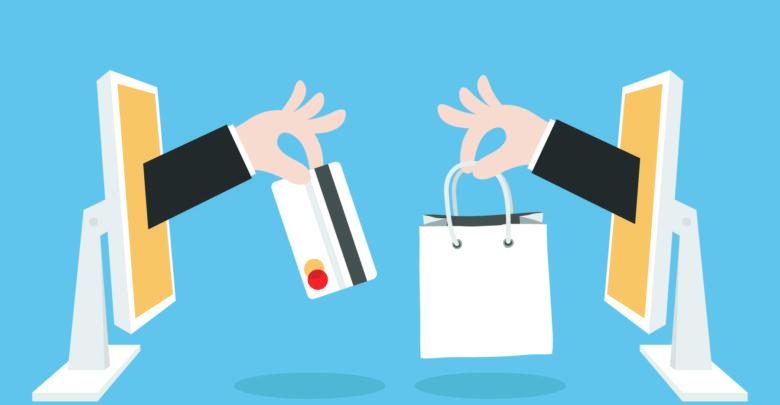 E-Ticaret Nedir? - Startup Nedir
