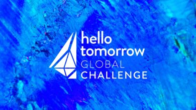 Photo of Hello Tomorrow Global Challenge & Turkey Finals Başvuruları Başladı!