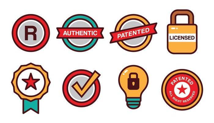 Girişimcilik faaliyeti için patent
