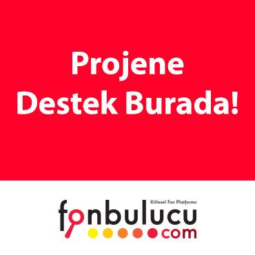 fonbulucu.com