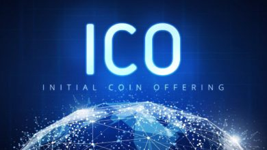 Photo of ICO Nedir?