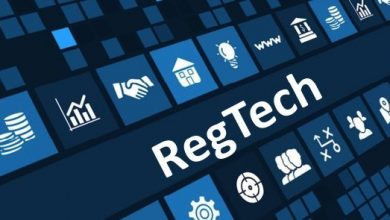 Photo of RegTech Nedir?