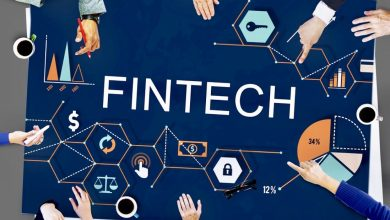 Photo of Fintech Nedir?