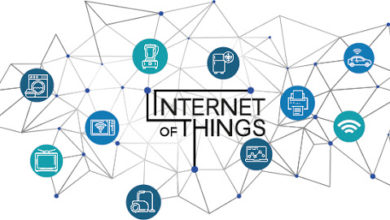 Photo of IoT (Internet of Things) Nedir?