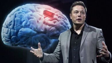 Photo of Neuralink Nedir?